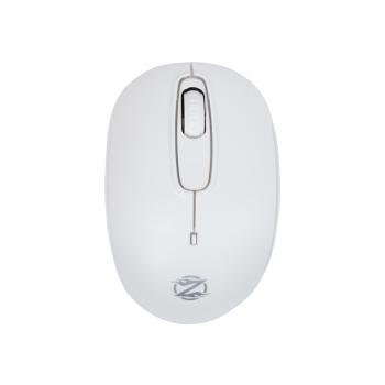Мишка, ZornWee W110, Бяла