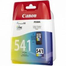 CANON CL-541 - Оригинална глава за принтер