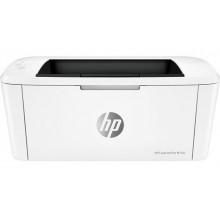 Принтер HP LJ PRO M15A