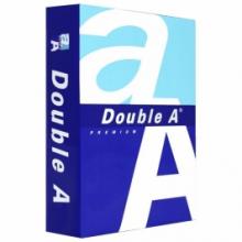 Копирна хартия Double А4 формат