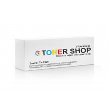 Съвместима тонер касета Brother TN-2320
