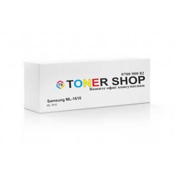 Съвместима тонер касета Samsung ML-1610