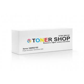 Съвместима тонер касета Xerox 106R02182, 3010, 3040