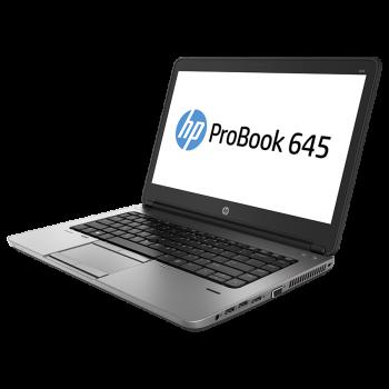 HP ProBook 645 G1 А клас