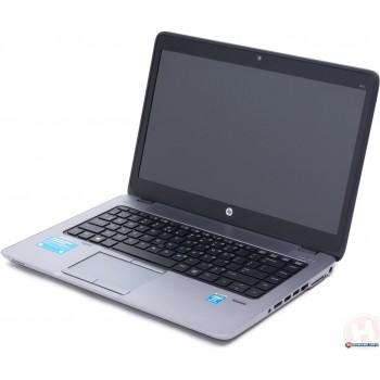 HP EliteBook 2530p А клас