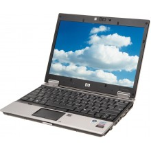 HP EliteBook 2530p А клас