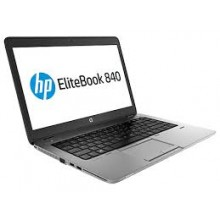 HP EliteBook 840 G1 А клас
