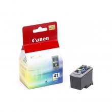 CANON CL-41 Color - Оригинална глава за принтер