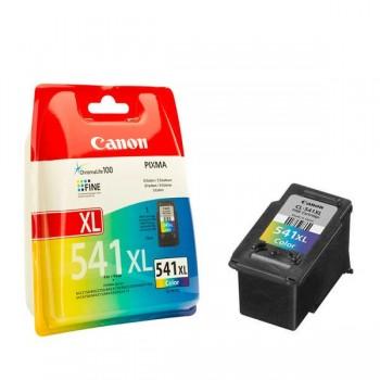 CANON CL-541XL - Оригинална глава за принтер