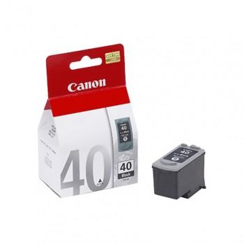 CANON PG-40 Black - Оригинална глава за принтер