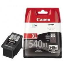 CANON PG-540XL Black - Оригинална глава за принтер