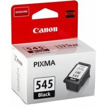CANON PG-545 Black - Оригинална глава за принтер