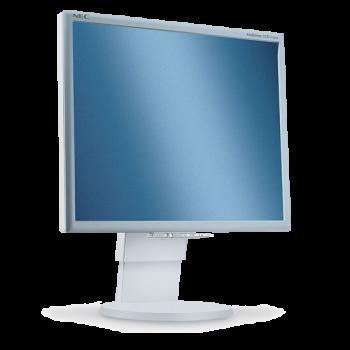 Монитор NEC LCD1970NX