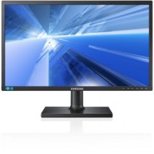 Монитор Samsung S22C450BW