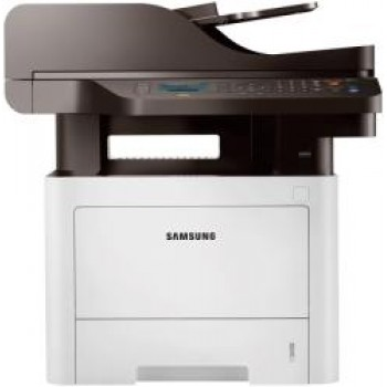 Samsung ProXpress SL-M4075FR Принтер Копир Скенер