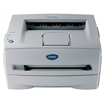 Лазерен принтер Brother HL-L2030D