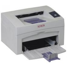 Реновиран Принтер Xerox 3117