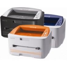 Реновиран Принтер Xerox 3140