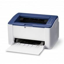 Принтер WEROX PHASER 3020 Wi-Fi + ПАКЕТ ХАРТИЯ