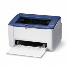 Принтер XEROX PHASER 3020 Wi-Fi