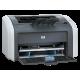 Kак да Сменим Тонер касета на HP LaserJet 1010 / 1015 / 1018 / 1020 / 1022
