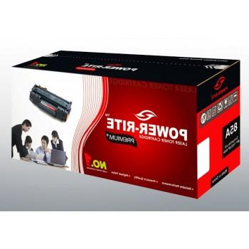 Съвместима тонер касета Canon CRG-728
