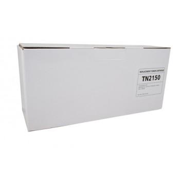 Съвместима тонер касета HP CE285A