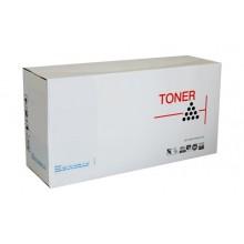 Съвместима тонер касета HP CE390A