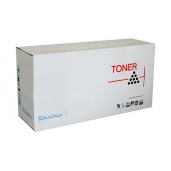 Зареждане на Тонер Касета за HP CF279X